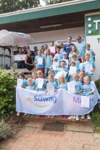 Tenniscamp_2016_Gruppenbild