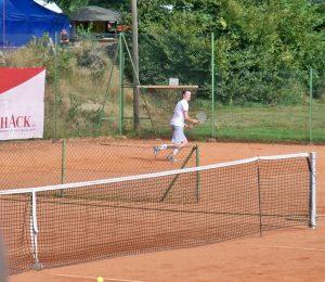 TC Rengsdorf Cup